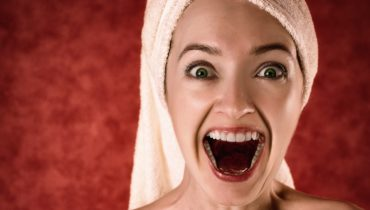 Aparaty ortodontyczne w niższej, letniej cenie!